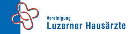 Vereinigung Luzerner Hausärzte